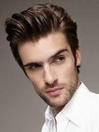 resultado de imagen para peinados de hombres famosos