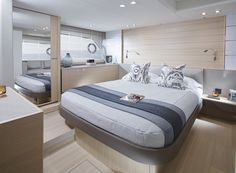 Search through Princess Yachts' magnificent luxury yachts; from the breakthrough design of the Princess to the distinctive stature of the Princess J Class Yacht, Princess Yachts, Sport Yacht, Yacht Interior, Yacht Design, Luxury Yachts, Plymouth, Architecture Design, Outdoor Living
