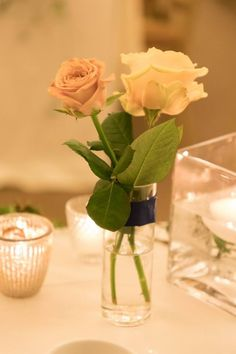 All Décor and Styling provided by Crow Hill Weddings. Fresh Flowers by Roxanne at Lily Blossom. Sophisticated Wedding, Elegant, Wedding Decorations, Table Decorations, Fresh Flowers, Crow, Glass Vase, Lily, Weddings