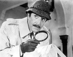 Spy Blog News - Articoli, Commenti & Recensioni