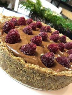 Can I Eat, Salty Snacks, Vegan Sweets, Sweet And Salty, Healthy Baking, Food Inspiration, Cheesecake, Snack Recipes, Good Food