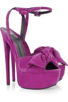 #giuseppe zanotti shoes