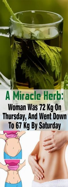Health Tips For Women, Health And Fitness Tips, Health Advice, Health And Wellness, Health Care, Health Diet, Wellness Fitness, Health Facts, Fitness Diet