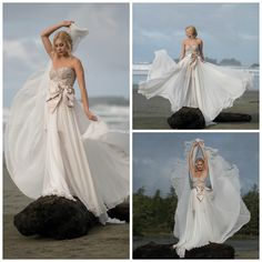 @erinwallis @PninaTornai @LongBeachLodge  @KleinfeldCanada @kleinfeld  #vancouverislandweddings #pninatornai #longbeachlodgeresort #bcdestinationweddings #destinationwedding #vancouverislandwedding #tofinowedding