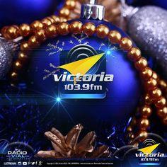 Buenos días a toda la audiencia de #VictoriaFM ... felices de iniciar un nuevo día con ustedes. Precaución en las vías y usen el cinturón de seguridad. #FelizMartes.