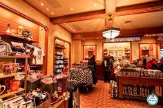 Tower Hotel Gifts | Hello Disneyland : Le meilleur guide en ligne pour Disneyland Paris
