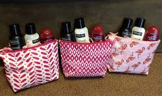 The Thrifty Teacher: Easy & Cheap Bridal Shower Prizes                                                                                                                                                     More