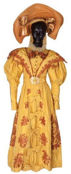 "Samantha Eggar -  ""Doctor Dolittle"" (1967)  - Costume designer : Ray Aghayan"