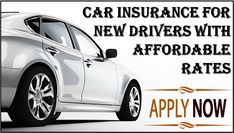 Did you pass the test but the insurance premium seems to be too expensive? Finding cheap car insurance as a young new driver can be hectic sometimes. FreeCarInsuranceQuote help you secure an affordable policy and receive the coverage you need. Get some discounts too with us. Apply Now.