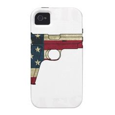 >>>Best          1911 CLASSIC WHITE.png Case-Mate iPhone 4 Case           1911 CLASSIC WHITE.png Case-Mate iPhone 4 Case lowest price for you. In addition you can compare price with another store and read helpful reviews. BuyDiscount Deals          1911 CLASSIC WHITE.png Case-Mate iPhone 4 ...Cleck Hot Deals >>> http://www.zazzle.com/1911_classic_white_png_case_mate_iphone_4_case-179126735608331309?rf=238627982471231924&zbar=1&tc=terrest