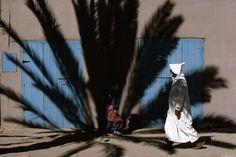 Fashion bakchic Fashion bakchic #Bakchic#Arab#Swag#Berber#Palmtrees#Arab#Style  www.bakchic.com