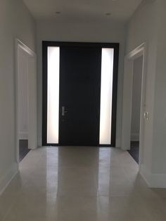 Magic Trim Carpentry provides finish carpentry and millwork services for residential and commercial properties in the Greater Toronto Area. Finish Carpentry, Windows, Doors, Mirror, Furniture, Design, Home Decor, Homemade Home Decor, Mirrors