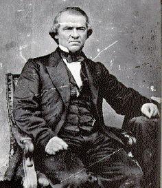 Presidential History Geeks - Mathew Brady