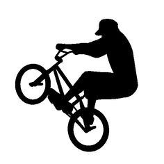 Bmx Cake, Bmx Ramps, Shadow Images, Bmx Freestyle, Wood Burning Patterns, Sports Graphics, Funny Drawings, Photo Transfer, Sports Images