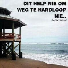 Afrikaanse Quotes, Gazebo, Outdoor Structures, Beach, Tart, Africans, Kiosk, The Beach, Pie