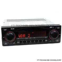 Ein MG MGF Rover CD Radio mit Code. Passend für: MG MGF Modelle Bei uns im Shop.