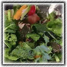 샐러드 드레싱 25가지로 날마다 상큼하게~~ : 네이버 블로그 Guacamole, Cabbage, Salad, Vegetables, Cooking, Ethnic Recipes, Food, Food Food, Kitchen