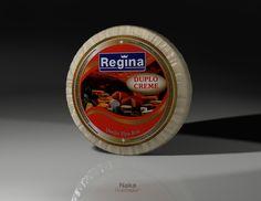 Ilustra 3d_Catalogo Regina
