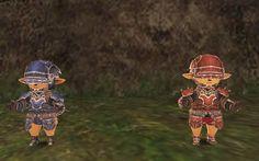 FINAL FANTASY XI:Teldro-Kesdrodo&Yonolala Final Fantasy Xi, Finals, Samurai, Art, Art Background, Kunst, Final Exams, Samurai Warrior, Art Education