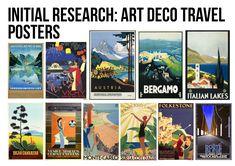 Monte Carlo, Freedom, Baseball Cards, Poster, Gingham, Art Deco, Liberty, Political Freedom, Billboard