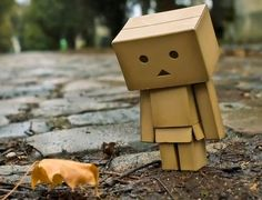 """Gotye - Save me   """"I could not love myself. Never good enough. That was all I'd tell myself."""""""