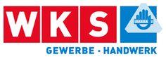 at das Portal der Wirtschaftskammern - Branchen - WKO. Salzburg, Atari Logo, Logos, Career, Logo