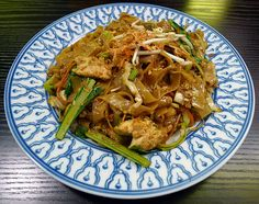 Chicken and Noodles : Recipes, Menus, Meal Ideas, Food, and Cooking tips | Yea Recipes