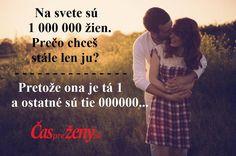 . Motto, Lovers Quotes, Good Morning, Cinderella, Poetry, Humor, Couple Photos, Words, Buen Dia