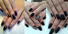 Beautiful Nails by New Style Salon, Thessaloniki, Greece!