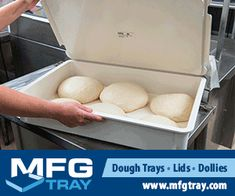 Road rules for a pizza truck business Dough Box, Road Rules, Pizza Truck, Wood Fired Pizza, Food Service Equipment, Confectionery, Food Preparation, Food Storage, Quick Dry
