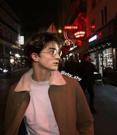 Harry James Potter, Young Harry Potter, Magia Harry Potter, Estilo Harry Potter, Daniel Radcliffe Harry Potter, Harry Potter Icons, Mundo Harry Potter, Harry Potter Feels, Harry Potter Draco Malfoy