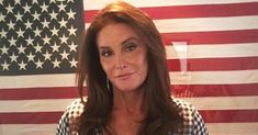 Bruce Jenner made headlines this year by publicly announcing his transition into a woman, Caitlyn Jenner, and opened the door for discussion about transgendered people of all types — not just celebrities. Brown Hair Balayage, Low Calorie Diet, Creative Wedding Photography, Diet Food List, Easy Healthy Breakfast, Healthy Summer, Celebs, Celebrities, Healthy Fats