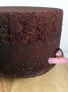 index des recettes de gâteau pour cake design - Blog de creation-hloua