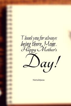 Mothers Day Quotes and Wishes LoveQuotes day quotes for mom 60 Beautiful Mother Quotes & Mother's Day Wishes Birthday Wishes For Mother, Happy Mothers Day Wishes, Mom Birthday Quotes, Happy Mother Day Quotes, Best Birthday Wishes, Mothers Day Cards, Mother Day Gifts, Happy Birthday, Birthday Greetings
