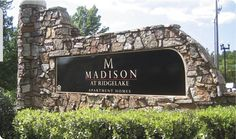 Brand Imaging Group BUILDING and MONUMENT SIGNS