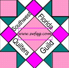 FL: Southwest Florida Quilters Guild