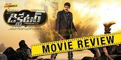 Dictator Telugu Movie Review and Rating..!!  #Dictator #DictatorDhamakaFromJan14