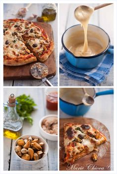 3-pizza-marinara-au-fromage-coulant-montage-2