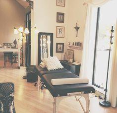 Makeup Studio Interiors | Microblading For Eyebrows | Cosmetic Tattoo | Michigan | Artist: Alana Everett                                                                                                                                                                                 Más