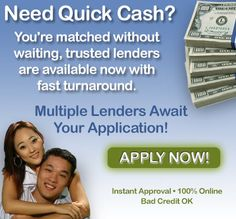 Online payday loan nova scotia picture 4