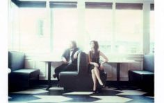 OFF Choice: The Civil Wars - Sour Times | Offradio | Turn your radio OFF!
