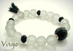 This item is unavailable Crystal Bracelets, Crystal Beads, Swarovski Crystals, Jewelries, Virginia, Pearl Necklace, Pearls, Facebook, Trending Outfits