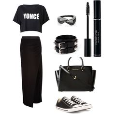 """""""my style"""" by sophie-lulamey on Polyvore"""