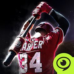 Get Unlimited Stars and Gold with MLB perfect inning hackCheck out new latest release hack, MLB Perfect Inning Hack that ca