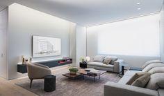 https://www.dezeen.com/2017/05/11/apartment-interior-michael-gabellini-tadao-ando-152-elizabeth-street-residential-building-nolita-new-york/