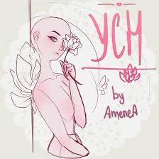 Resultado de imagen para Ych