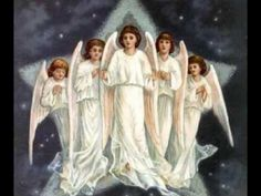The Angels Listened In sung by Mike Miller. Jim Reeves, Fine Art Prints, Canvas Prints, Peter Paul Rubens, Angels Among Us, Angels In Heaven, Guardian Angels, Angel Art, Christmas Angels