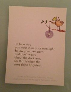 KORA Organics by Miranda Kerr One Of Those Days, Pretty Words, You Must, Life Goals, Book Quotes, Self Love, Quote Of The Day, Wise Words, Quotes To Live By
