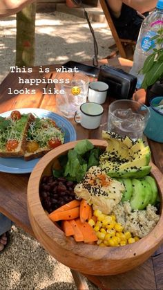 Healthy Snacks, Healthy Eating, Food Porn, Food Goals, Food Is Fuel, Aesthetic Food, Food Inspiration, Love Food, Vegan Recipes