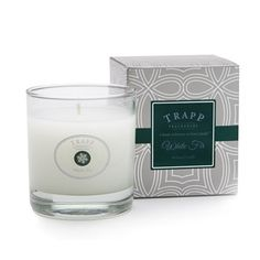 *NEW* Golden Cypress - 7 oz. Poured Candle, Fragrance Notes: Citron Zest - Green Cypress - Siberian Fir Find all Trapp Seasonal Candles & Home Fragrance Melts at a Trapp retailer near you! Holiday Candles, Best Candles, Large Candles, White Candles, Holiday Gift Guide, Holiday Gifts, Holiday Wishes, Trapp Candles, Beach Gifts